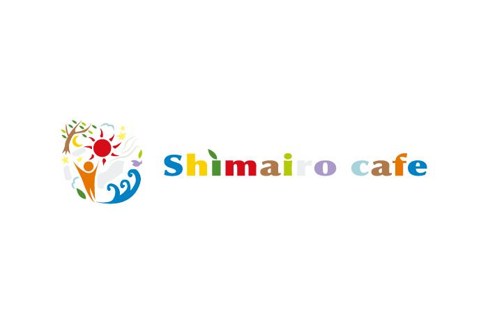 shimairo cafe