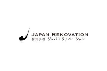 JAPAN RENOVATION